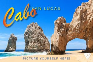 Cabo Raffle Result: (Drum Roll)…And the Winner Is…(To Find Out – Click Here!)
