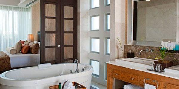 vidanta-nuevovallarta-accommodations-grandluxxe-onebedroomsuite