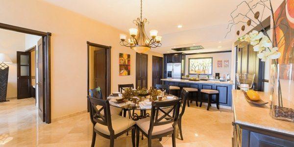 one-bedroom-suite-hotel-garza-blanca_1-w1144h640