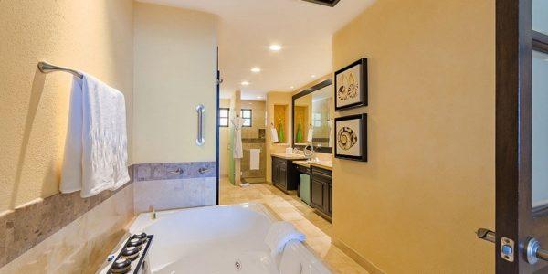 one-bedroom-suite-hotel-garza-blanca_10-w1144h640