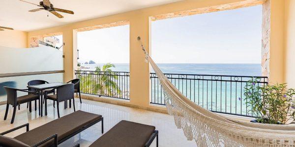 one-bedroom-suite-hotel-garza-blanca_3-w1144h640