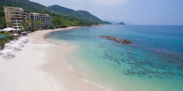 playa-garza-blanca-resort-puerto-vallara-w1144h640