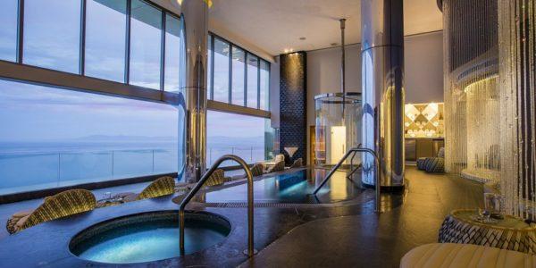 spa-imagine-hotel-mousai-puerto-vallarta-6-w1144h640